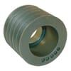 +Pulleys Taperlock profile SPB - 5 grooves
