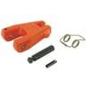 Repair kit for AWH 3