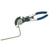 2415 Pipe Bending Pliers