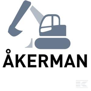 J_AKERMAN