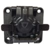 +ISOBUS connector ISO 11783-2