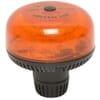 Flashblink LED 12V 24V stang montering