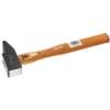 200H fitter's hammer
