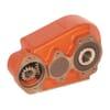 Getriebe - Berma - Typ RT 150