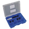 Kit de réparation de filetages Midlock