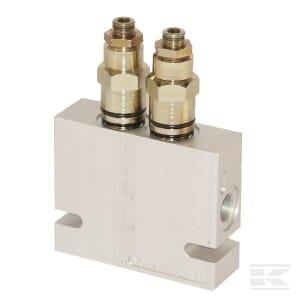 Counterbal_valve_CP440_5