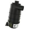 Vzduchový filter kompletný Donaldson - Kramp Market
