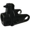 +Shear bolt clutches series LB
