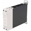Series 77 Solid state relay 230V AC
