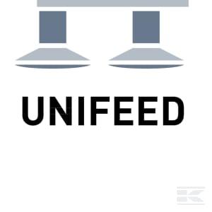 D_UNIFEED