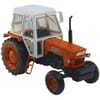 REP236 Fiat 1300 2x4