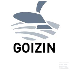 H_GOIZIN