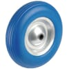 Wheel Polyurethane with bearing