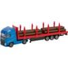 S01659 transport d'arbres