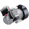Pompe de compresseur - série VKM