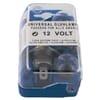 Bulb set - 12V - H4 - GL 1333