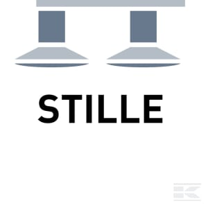 D_STILLE