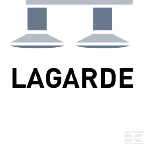 D_LAGARDE