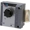 Automaattisen ohjaimen STD-A termostaatti