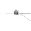 Wire Connector Rutland