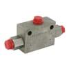 LS compensation valve PVFC
