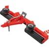 U02226 Cambridge Roller