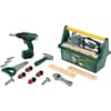 Bosch tool box 1