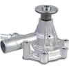 Pompe à eau Mitsubishi