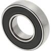 Deep groove ball bearing 35x72x17 INA/FAG