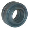 Spherical plain bearings series GE..FO-2RS