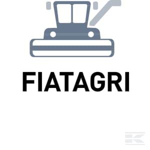B_FIATAGRI