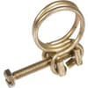 DDK - Wire hose clamps