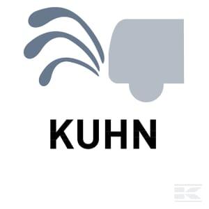 F_KUHN