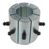 Crimping tools Uniflex type 239 - Kramp Market
