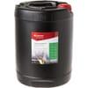 Hydraulic oil HVLP46 Kramp