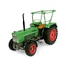 UH5309 Fendt Farmer 4S 4WD with roll frame