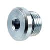 Onderdelen SDM ventielen