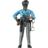 U60051 Politieagent