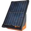 Solcelledrevet gjerdeapparat S200