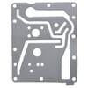 Gasket pump housing Case - IH