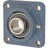 Ball bearing units SKF, series FYJ..WF