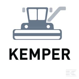 B_KEMPER