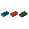 +Wax marker block - Raidex