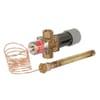 Thermostaat ventielen type AVTA