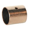 Sliding bushings SKF, series PCM..M