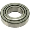 Bearing front axle 2-WD