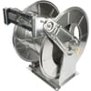 Wall hose reel 80bar