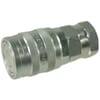 Quick release coupling female type 2FFN-F2-V