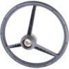 Steering wheel - Cobo