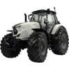 UH5321 Tractor Lamborghini 250 VRT - Kramp Market